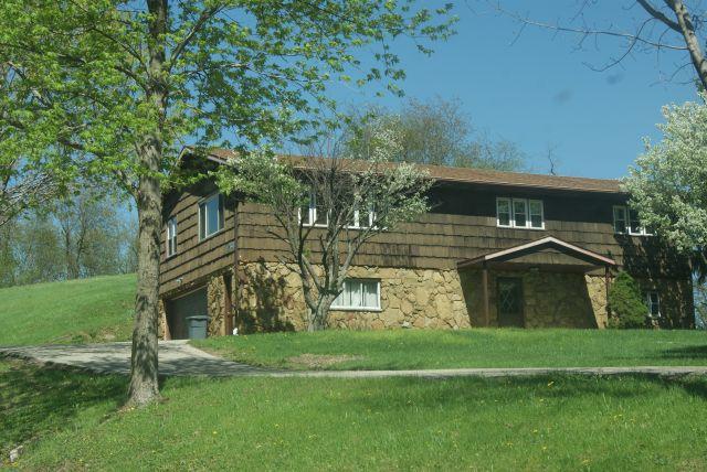 eagle house cabins grand vue park grand vue park