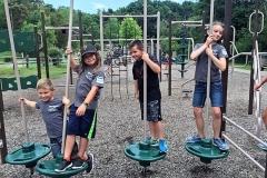 grand-vue-park-day-camps-Grand-Vue-Park-Playground