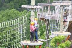 grand-vue-park-Adventure-Course1