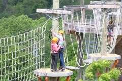 grand-vue-park-Adventure-Course1