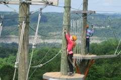 grand-vue-park-Adventure-course