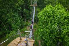 grand-vue-park-Canopy-Bridge-Walk