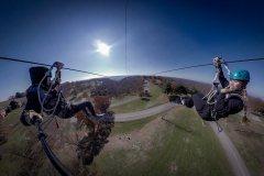 grand-vue-park-Double-Zipline-Shot
