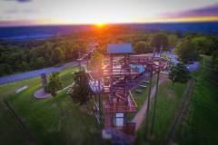 grand-vue-park-Sunset-Tower-Good-1-tiltshift1