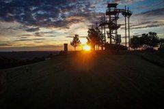 grand-vue-park-Sunset-Tower-Good