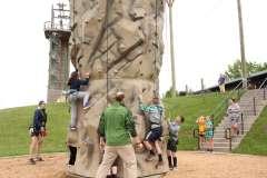 grand-vue-park-rock-wall