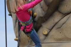 grand-vue-park-rock-wall2