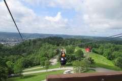 grand-vue-park-zipline1