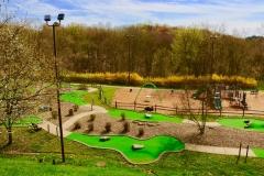 grand-vue-park-mini-golf-