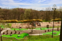 grand-vue-park-mini-golf-9