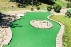 grand-vue-park-mini-golf-course