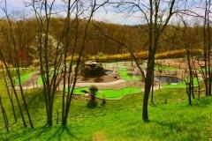 grand-vue-park-mini-golf-overview