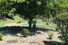 grand-vue-park-mini-golf