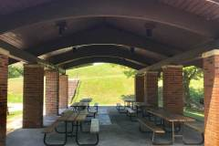 grand-vue-park-playground-shelter-front