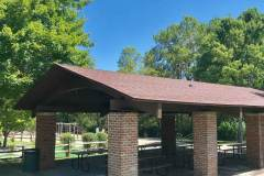 grand-vue-park-playground-shelter-long