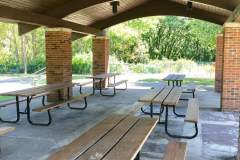 grand-vue-park-shelter-interior