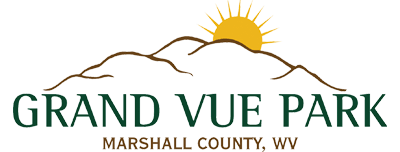 Grand Vue Park Logo