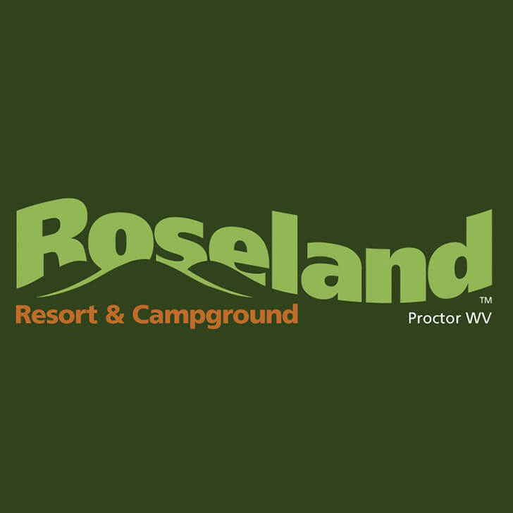 Roseland Resort and Campground