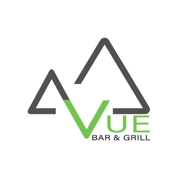 Vue Bar and Grill